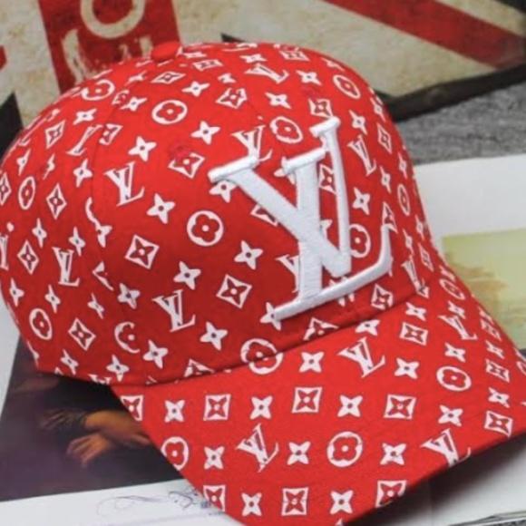 Louis Vuitton Accessories  628c67e8ea4